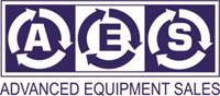 Advanced Equipment Sales