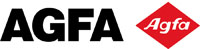 Agfa Graphics