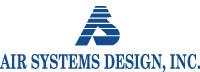 Air Systems Design