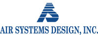 Air Systems Design