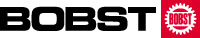 Bobst Group North America