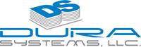 Dura Systems LLC