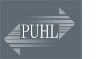 G.F. Puhl