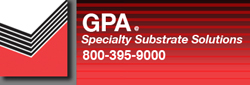 GPA, Specialty Substrate Solutions