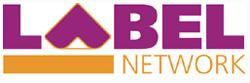 Label Network