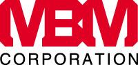 MBM Corp.