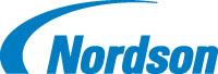 Nordson Corp.