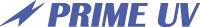 Prime UV Systems
