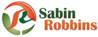 Sabin Robbins
