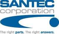 Santec Corp.