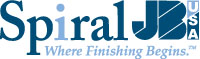 Spiral Binding Company, Inc.