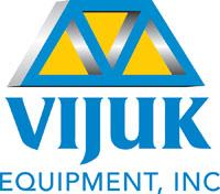 G&K-Vijuk International