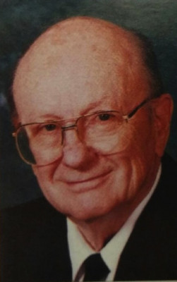 Ray Scholler