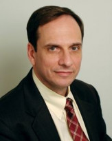Mark Michelson, Editor-in-Chief, Printing Impressions magazine.
