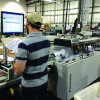kreider machine shop harrisonburg va