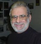 Harvey Levenson