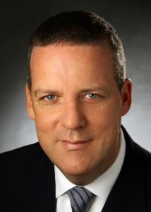 John Visentin has close business ties to Carl Icahn.