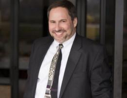 Arandell CEO Brad Hoffman
