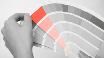 Meeting Needs with Monochrome Inkjet Platforms