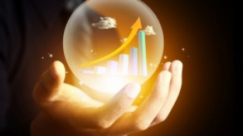 A Crystal Ball for the Print Industry in 2015