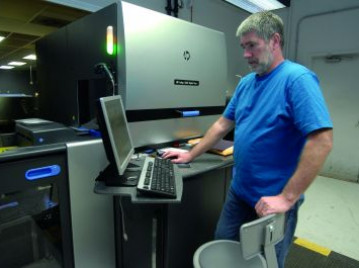 IL-Based Bloomington Offset Process (bopi) Does Much More Than Produce Pocket Folders