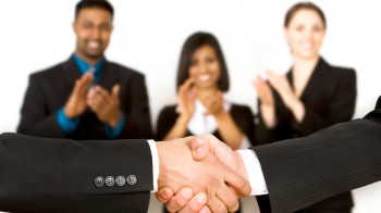 5 Critical Steps to Ensure Your Deal Gets Done