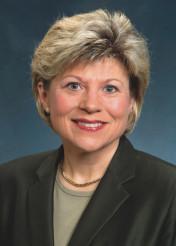 Barbara A. Pellow