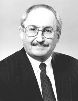 CEO Jake Shaffer mccormick armstrong