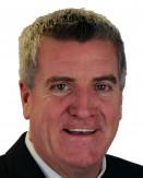 John Foley Jr., CEO/CMO of interlinkONE and Grow Socially.