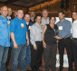 O'Neil Printing Wins 'Best of Show,' Employee Recognization Awards from WSPA