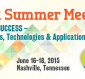PRIMIR Summer Meeting to Spotlight Wide-Format Inkjet and Flexo Opportunities