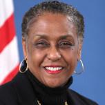 Davita Vance-Cooks, Director, GPO