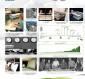 Esko Kongsberg Celebrates 50 Years of Innovation
