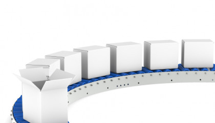 The Folding Carton Market for Commercial Printers