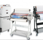 Vivid Laminating, DataBind Announce Distro Deal