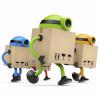 What's Driving Digital Folding Carton Production