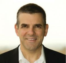 Guy Gecht, CEO, EFI
