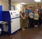 Label Print Technologies Installs Epson SurePress