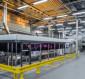 Martens Brouwerij Uses Xaar 1002 GS6 Printheads