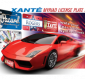 Xanté Announces Myriad License Plate Media