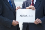 Mergers and Acquisitions -3
