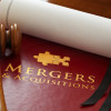 Mergers and Acquisitions -1