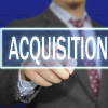 Mergers and Acquisitions -2
