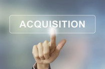 Mergers and Acquisitions -5