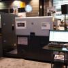 Label Specialties has purchased an HP Indigo WS6800 digital press.