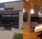 Kelvyn Press Goes Digital with MGI Partnership