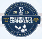 The PIA President's Conference Returns in 2016