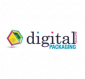 HP Joins Digital Packaging Summit 2015