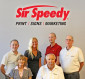 30 Years at Sir Speedy Naperville and Oak Brook