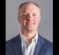 Cimpress Promotes Sean Quinn to SVP and CFO